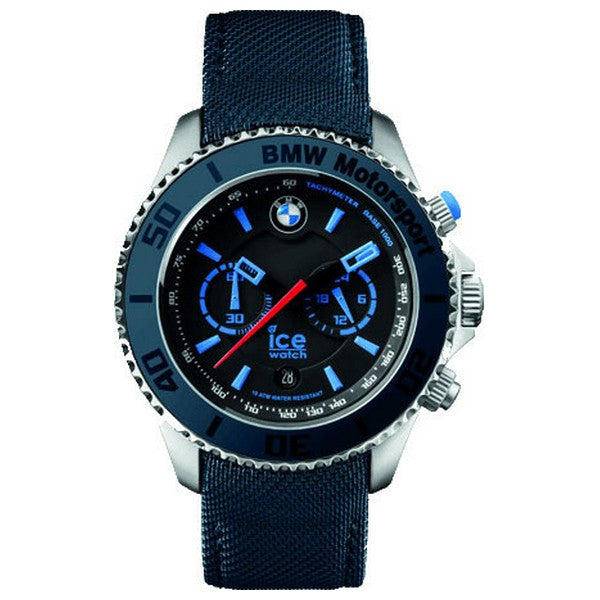 Montre Homme Ice BM.CH.BLB.BB.L.14 (48 mm)