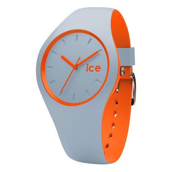 Montre Unisexe Ice DUO.OES.U.S.16