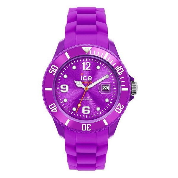Montre Unisexe Ice SI.PE.U.S.09 (40 mm)