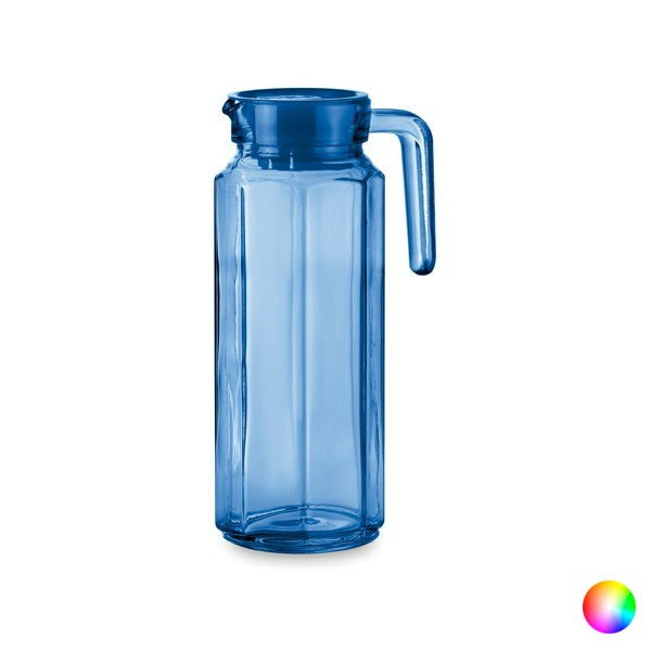 Carafe with Measuring Cup (1 L) 144257