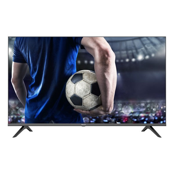 "TV intelligente Hisense 40A5600F 40"" Full HD LED WiFi Noir"