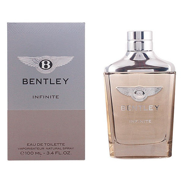 Parfum Homme Bentley Infinite Bentley EDT