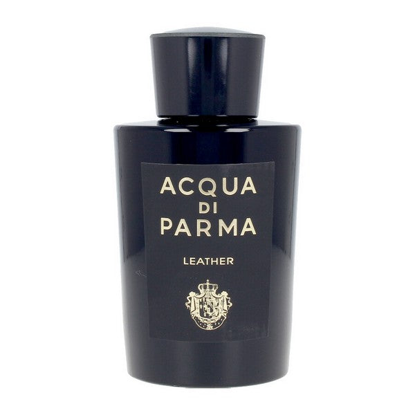 Parfum Homme Leather Acqua Di Parma EDP (180 ml)