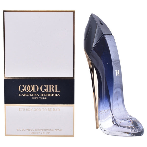 Parfum Femme Good Girl Legère Carolina Herrera EDP