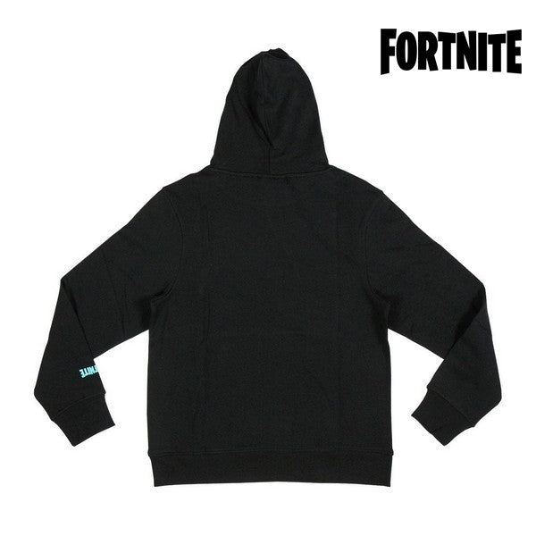 Sweat à capuche enfant Fortnite 75072