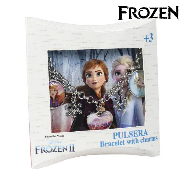 Barcelet Frozen Girl 73874