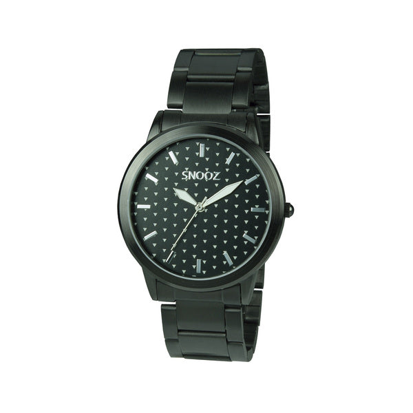 Montre Unisexe Snooz SNA1034-20 (Ø 40 mm)