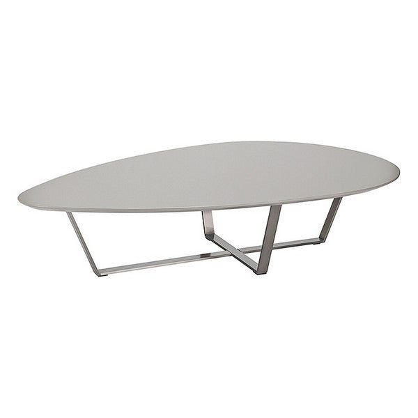 Table Basse Bois MDF (140 x 80 x 32 cm)