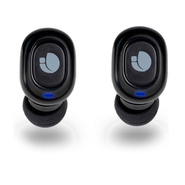 Casques Bluetooth avec Microphone NGS Artical Lodge 580 mAh