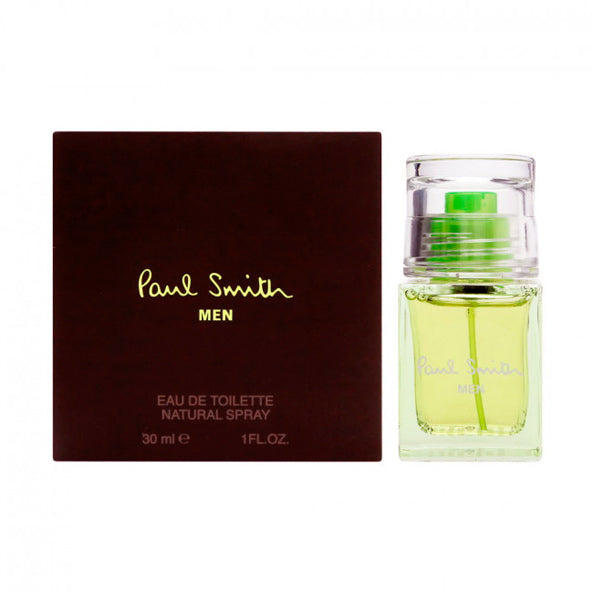 Parfum Homme Paul Smith EDT