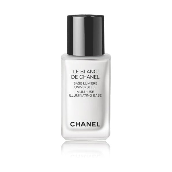 Pré base de maquillage Le Blanc Chanel (30 ml)