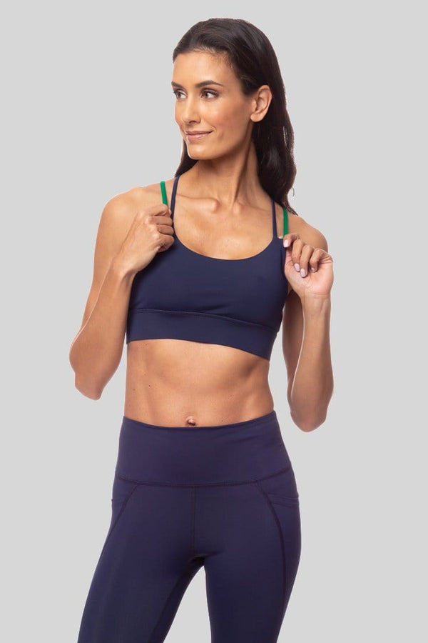 Lola Bra, Midnight | Vie Active