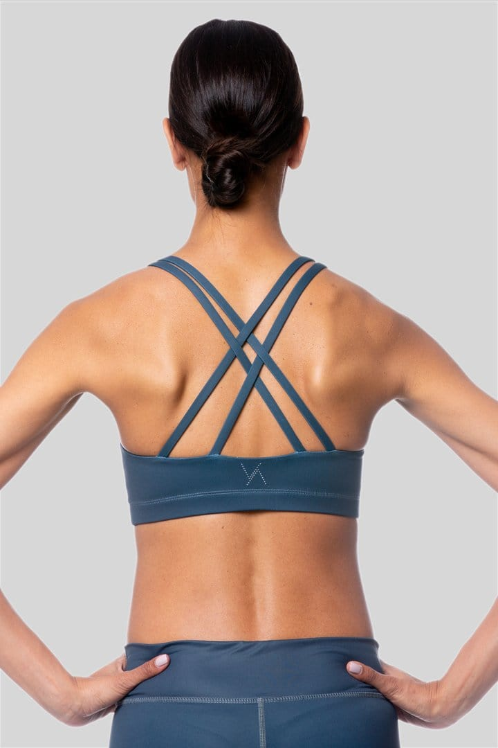 Lindsay Bra, Twilight | Vie Active