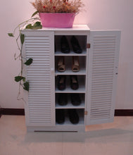 Load image into Gallery viewer, Shoe Cabinet/Shoe Storage Cabinet/Shoe Cupboard HC-005