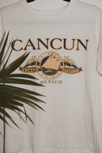 Load image into Gallery viewer, CANCUN SHIRT (M)