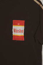 Load image into Gallery viewer, ADIDAS X WINSTON PATCH TEE (M)