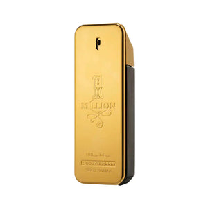 Paco Rabanne 1 Million scentsangel.