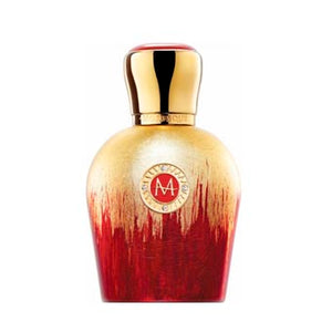 Moresque Parfums Contessa scentsangel.