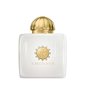 Amouage Honour Woman scentsangel.