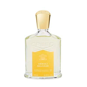 Creed Neroli Sauvage scentsangel.
