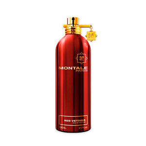 Montale Red Vetiver scentsangel.