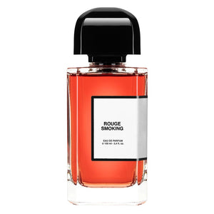 BDK Parfums Rouge Smoking scentsangel.
