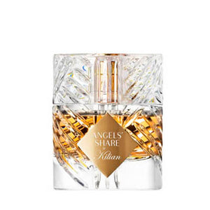 Kilian Angels' Share scentsangel.