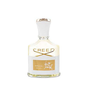 Creed Aventus for Her scentsangel.