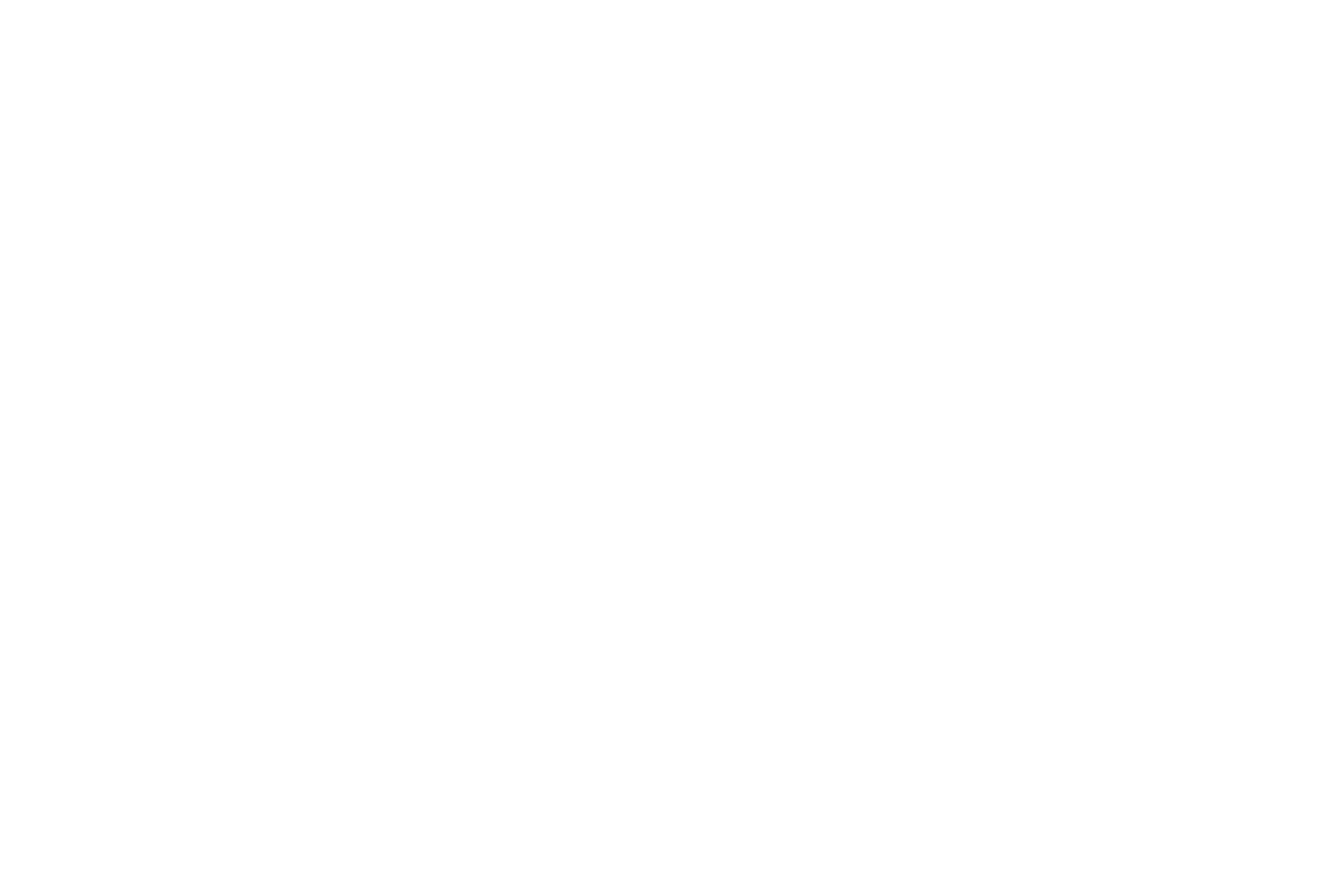 kailh--switches