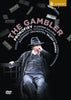 PROKOFIEV The Gambler