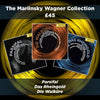 WAGNER COLLECTION