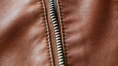How to Care and Maintain Your Leather Jackets