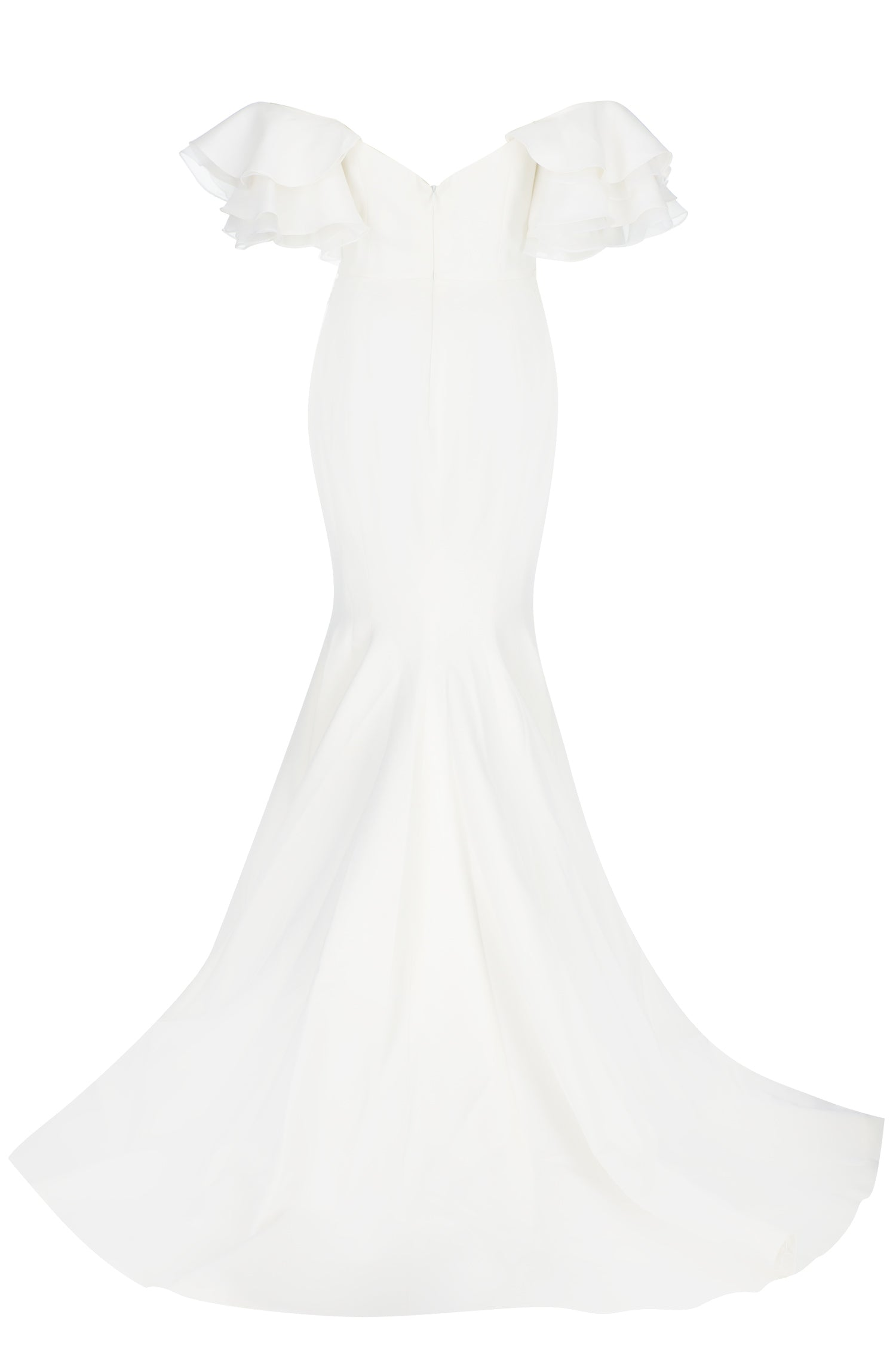 Aphrodite Wedding Dress
