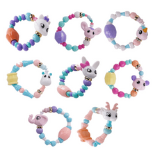 Load image into Gallery viewer, 【Christmas Gift】Animal Twists Bracelet Toy