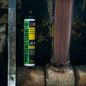 Megalube-S Multi-Purpose Grease