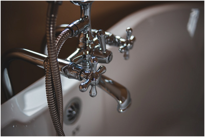 How to choose the right sanitary ware and fittings for your home