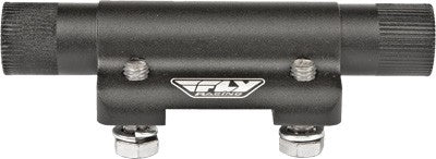 Fly Steering Post Pivot Adapter
