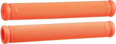 "ODI 8"" One Piece Rubber Grip"