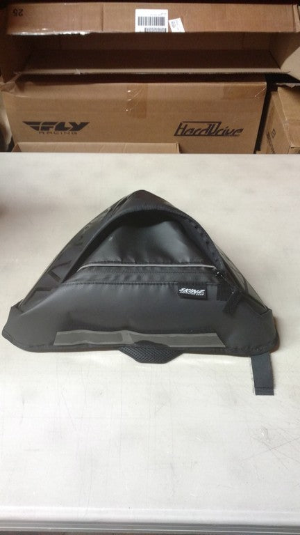 Ski Doo Gen 4 NXT LVL Windshield