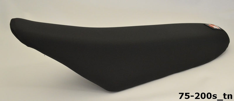 Enduro Engineering Complete Dirt Bike Seat