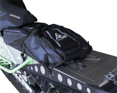 Skinz Tunnel Bag for Arctic Cat ProClimb-ProCross