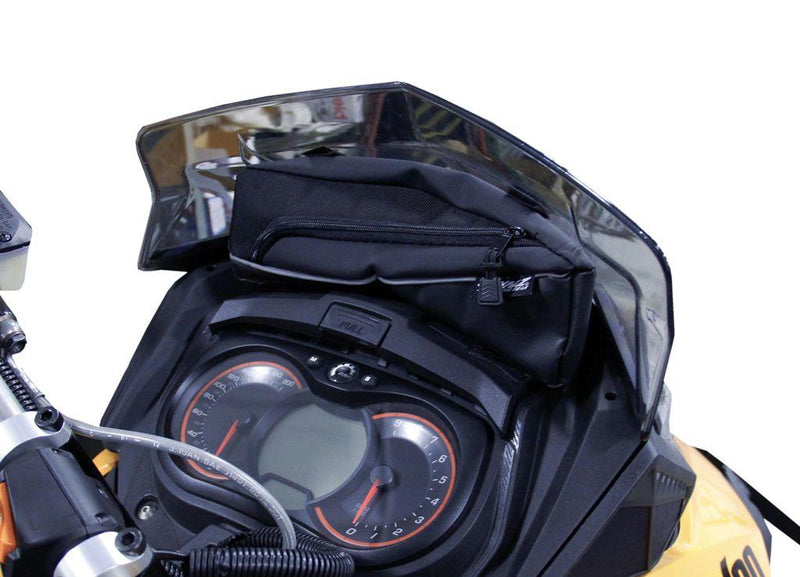 Skinz Windshield Bag for Ski Doo XM-XS