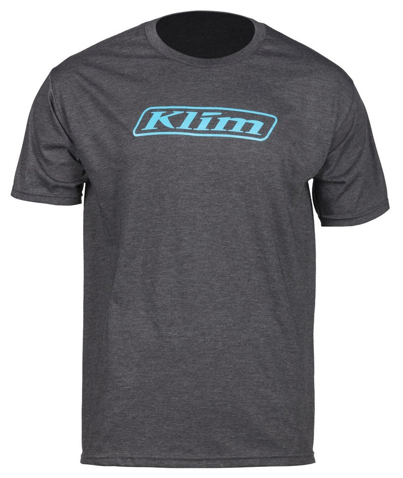 Klim Word T-shirt