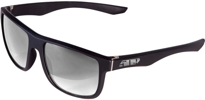 509 Riverside Polarized Sunglasses