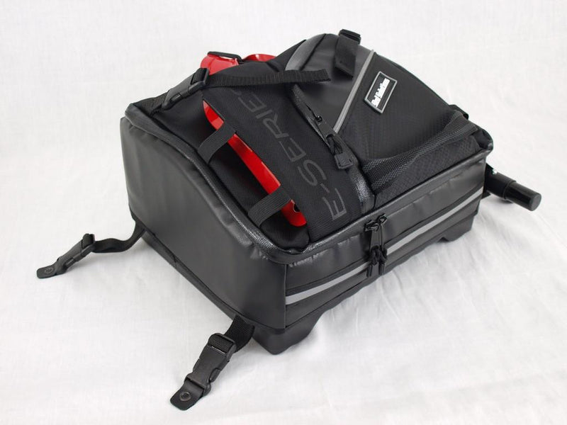 E-Series Elevation COMPACT Tunnel Bag