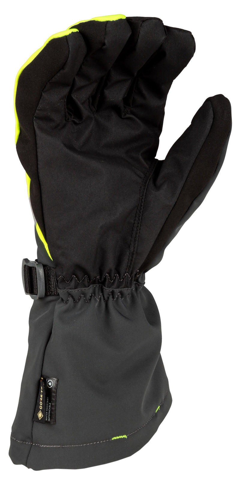 Klim Klimate Gauntlet Gloves