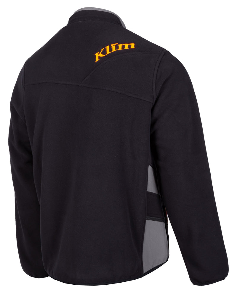 Klim Torch Jacket