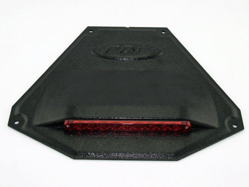 PDP Universal LED Taillight