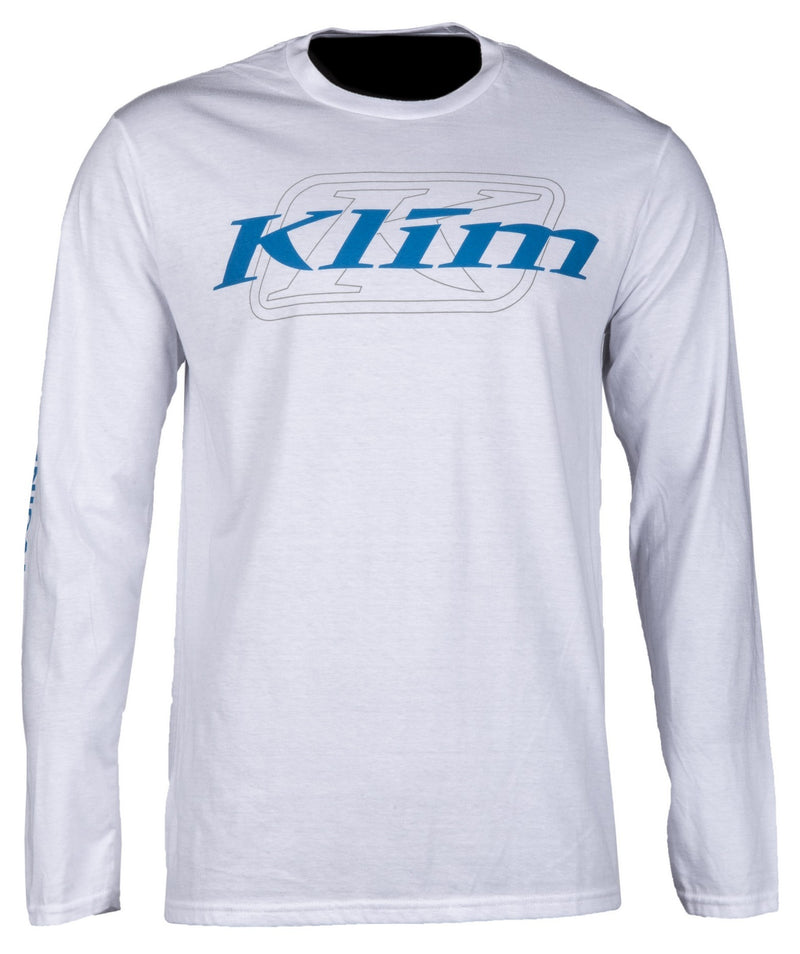 Klim K Corp Long-Sleeve Tee