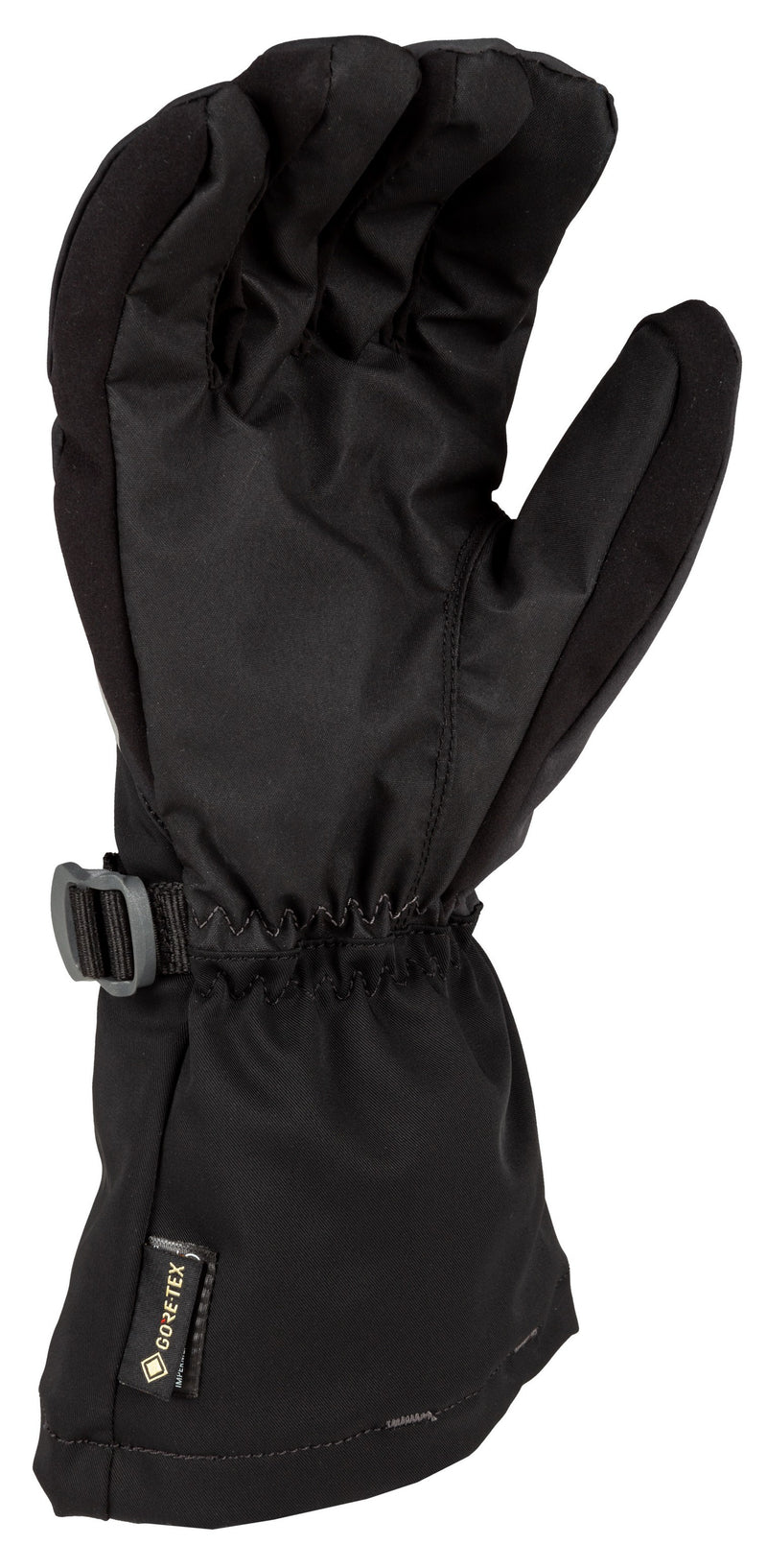 Klim Youth Klimate Gloves